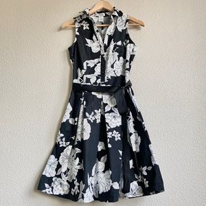 Guess Authentic dress size S